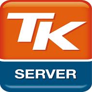 Thomas Krenn Server