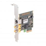 ids-frame-grabber-pci-express-card-falcon-express