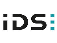 IDS Logo 1